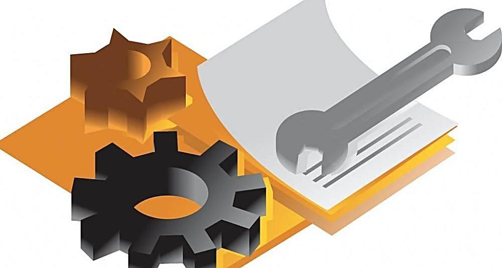 五大领域七款必备工具助你轻松搞定网络管理任务