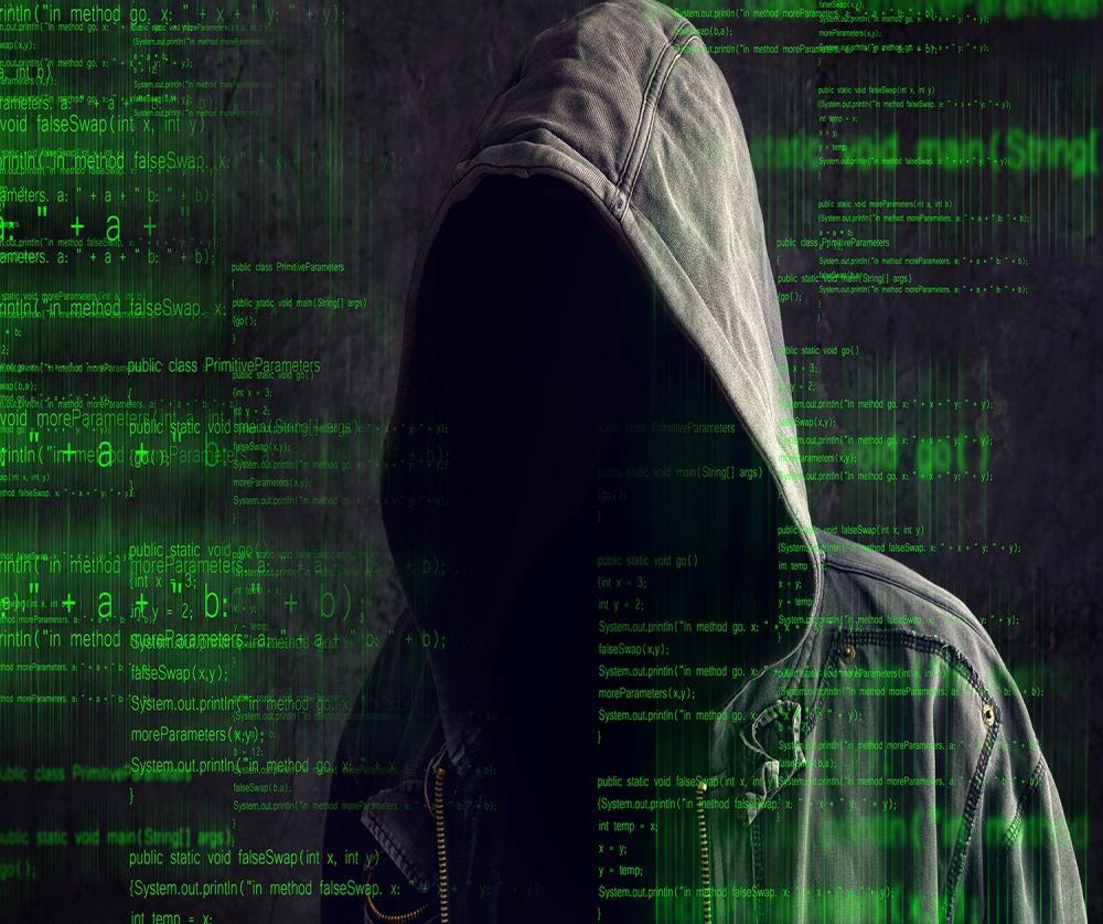 渗透测试人员值得一试的十款免费黑客工具