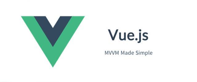 在Vue.js当中定义组件模板的七种方式
