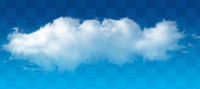 十二项基本要素助你走向云成功