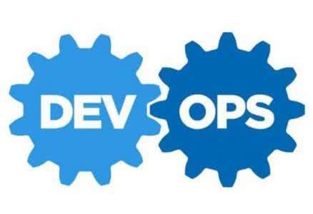 六项提示帮你利用技术转型实现DevSecOps