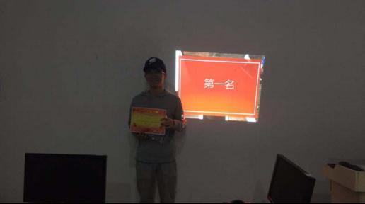 红帽Linux培训