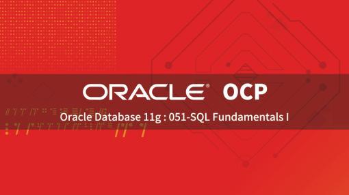 Oracle數據庫培訓_ocp考試_ocp培訓_ocm培訓_甲骨文數據庫培訓_騰科IT教育集團