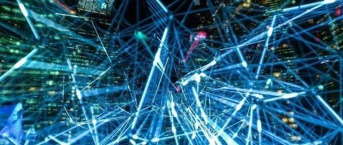 华为datacom认证